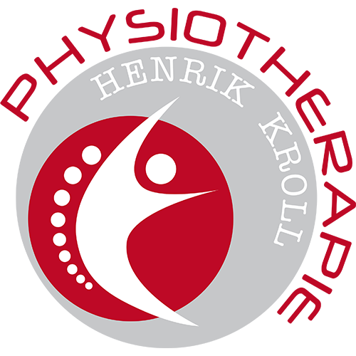 Physiotherapie Soest - Henrik Kroll